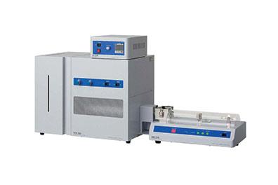 TOX-300 Total Organic Halogen Analyzer