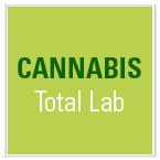 Total Lab