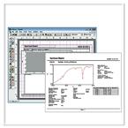 UVProbe Software