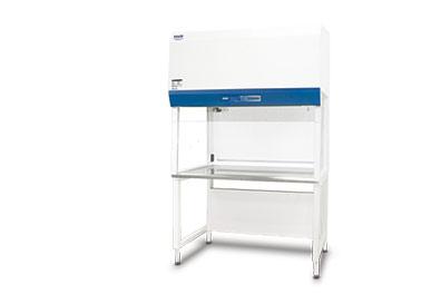 Vertical Laminar Flow Clean Benches