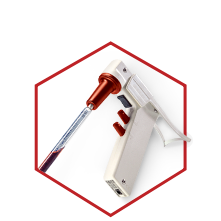 Pipettes & Liquid Handling