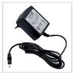 Batteries, Chargers & Adapters