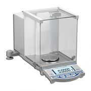 Accuris Analytical Balance, 120 grams, 115V