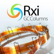Rxi-65TG Cap. Column 25m 0.32mm ID 0.10um