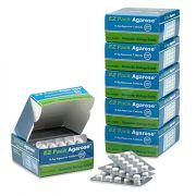 Benchmark EZ Pack Agarose Tablets, 500g (1000 x 0.5g tablets)