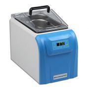 Benchmark MyBath 4L Digital Water Bath