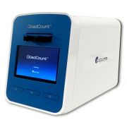 QuadCount™ Automated Cell Counter, 115V