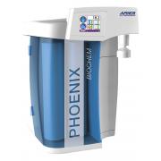 Phoenix Biochem, Remote Dispense Configuration - with Ultrafiltration module, 120V/60Hz