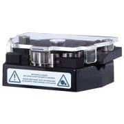 Gilson R-1 Single Channel Pump Head for Gilson Minipuls 3 Peristaltic Pump.