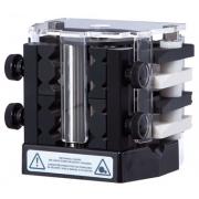 Gilson R4HF (High Flow) 4 Channel Pump Head for Minipuls Pump.