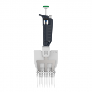 Gilson Pipetman G, 8 x 300 Multichannel Pipette, 8-channel, 20-300ul. *3 year warranty*