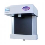Gemini System - Standard (Integral UV and 0.05 inline ultrafilter) (AFK-009 Cartridge Kit sold separately)