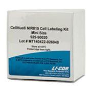 CellVue® NIR815 Fluorescent Cell Labeling Kit