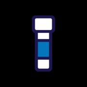 CellVue® Diluent C