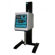 PRO400DS Homogenizer - 115 Volts - 0 to 23,000 RPM