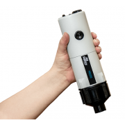 PRO250 Homogenizer - 115 Volts - 10,000 to 30,000 RPM