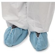 Heavyweight Shoe Covers, Universal Size 300/Case
