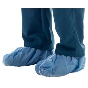 Shoe Covers, Universal Size 300/Case