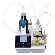 TitroLine 7750 YSI Autotitrator Basic Unit