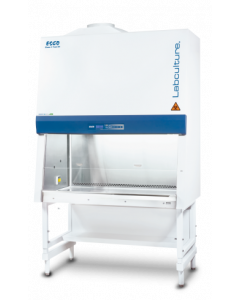 "LABCULTURE Class II Type B2 TOTAL EXHAUST Biological Safety Cabinets, 115V, 60Hz. UL Listed, NOT NSF Listed, 5ft/ 1.5m - 64.7""W x 33.3""D x 61.7""D (1725 x 815 x 1568) 2 GFCI Outlet, UV, 2 Service Valve"