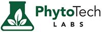 PhytoTech logo